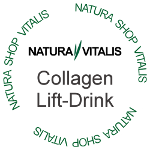 Collagen-Lift-Drink